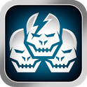 Shadowgun - DeadZone icon