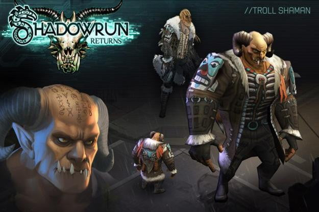 ShadowRun-Returns-game-review-character-deisgn-1