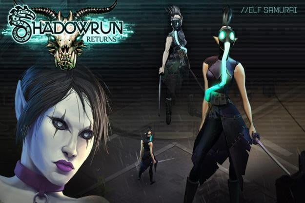 ShadowRun-Returns-game-review-character-design-3
