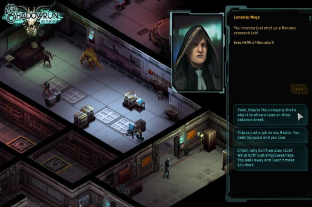 ShadowRun-Returns-game-review-sceenshot-2