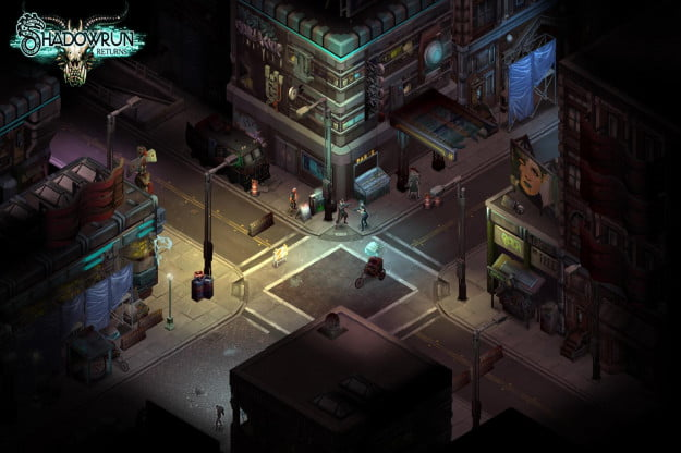 ShadowRun-Returns-game-review-screenshot-3