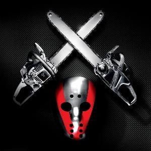 Shady_Records-Shady_XV
