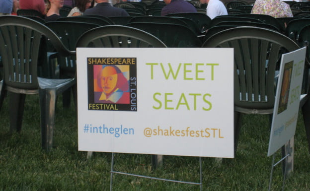 shakespeare-festival-tweet-seats