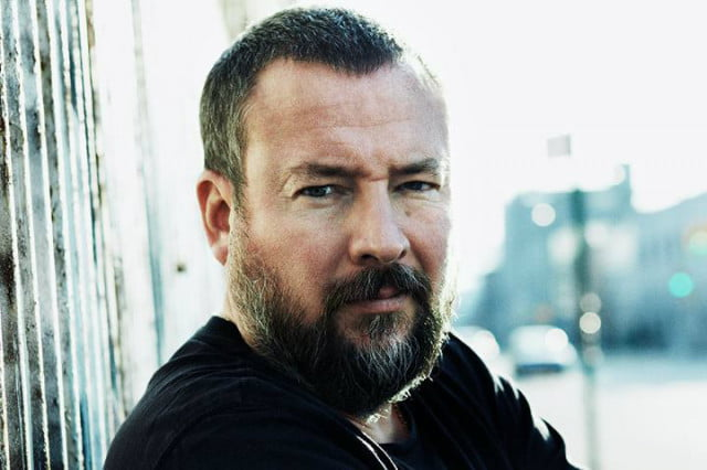 vice to launch  channels in europe us network shortly shane smith