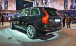 shanghai-volvo-xc90-excellence-2