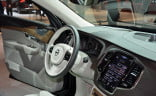 shanghai-volvo-xc90-excellence-7