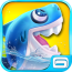 Shark_Dash_icon