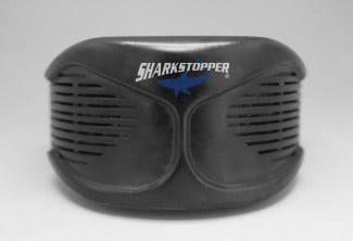sharkstopper