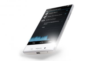 Sharp-Aquos-Crystal-audio
