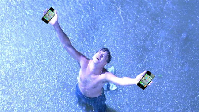 shawshank-redemption-cell-phones