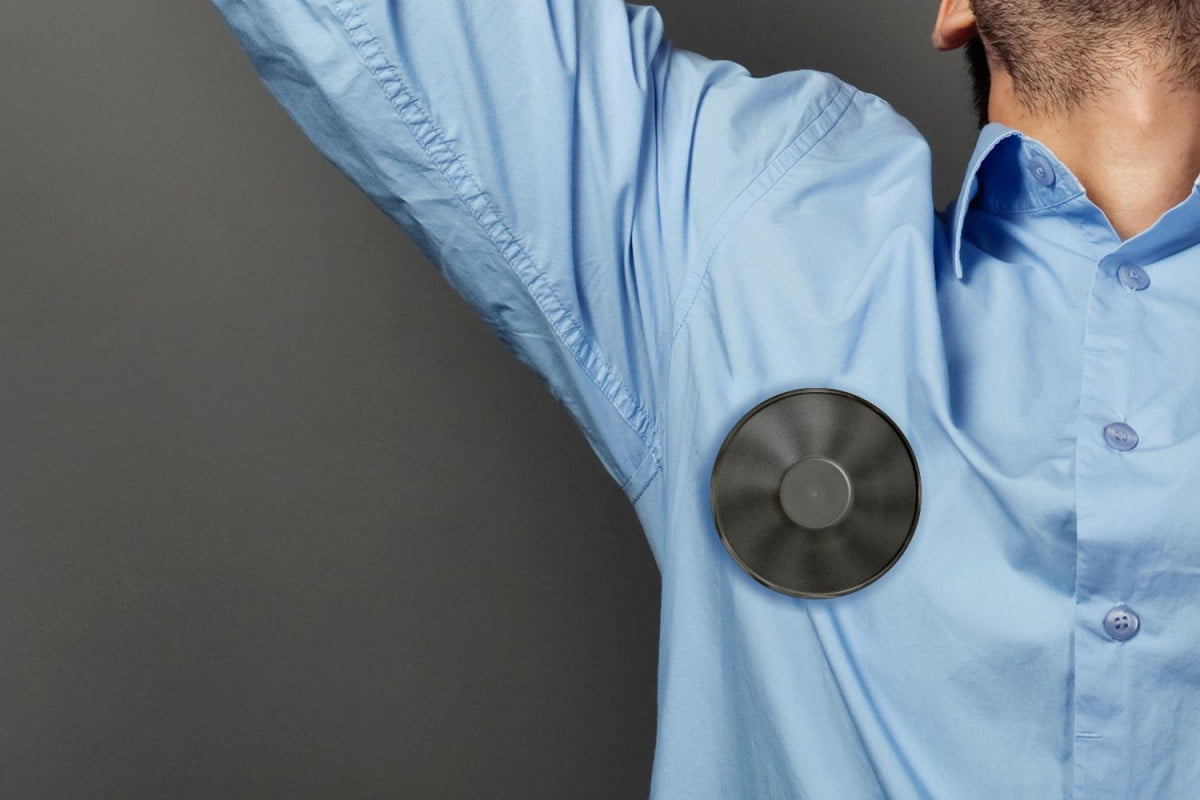google gets patent for bizarre odor obliterating wearable shirt fan full