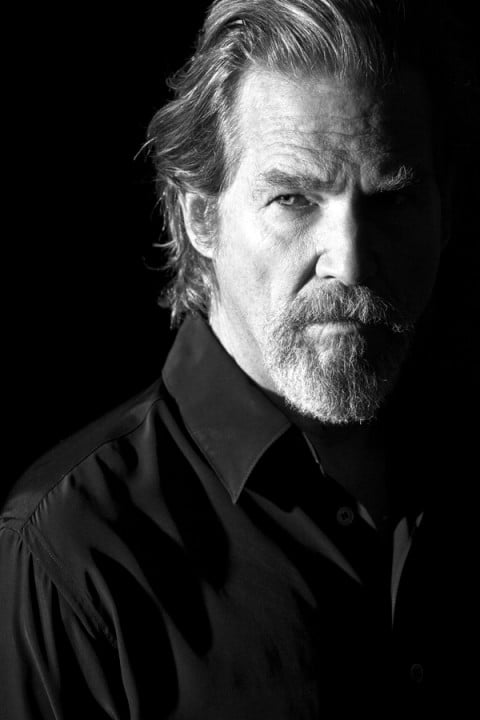 the tools greg gorman uses to turn his celebrity portraits into fine art jeff bridges