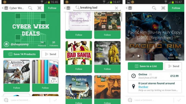 android best paid apps 2014