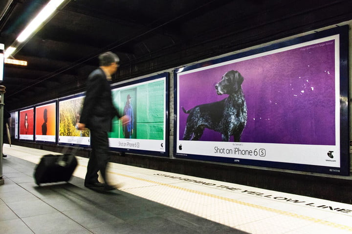 dt  how digital photography reinvented itself shot on iphone sydney