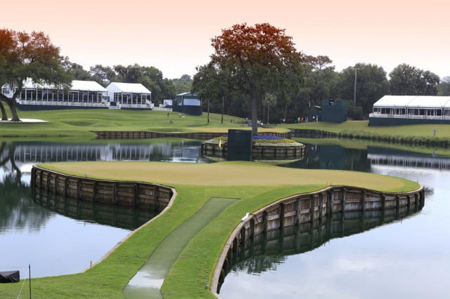 how to watch the  players championship shutterstock