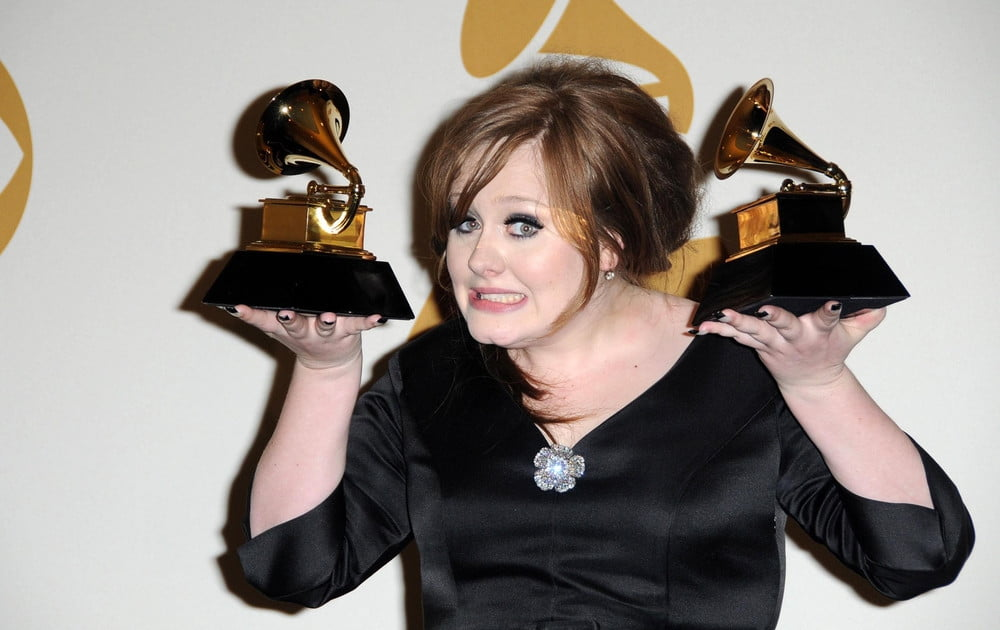 muslim singles in adell An instrumental hymn released by a german anti-muslim group jumped adele's wildly successful single hello tuesday to become the most purchased song on amazon.
