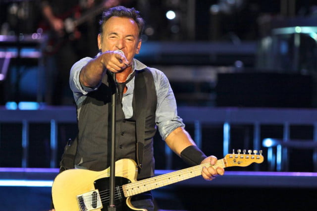 bruce springsteen the river making of doc comes to hbo november