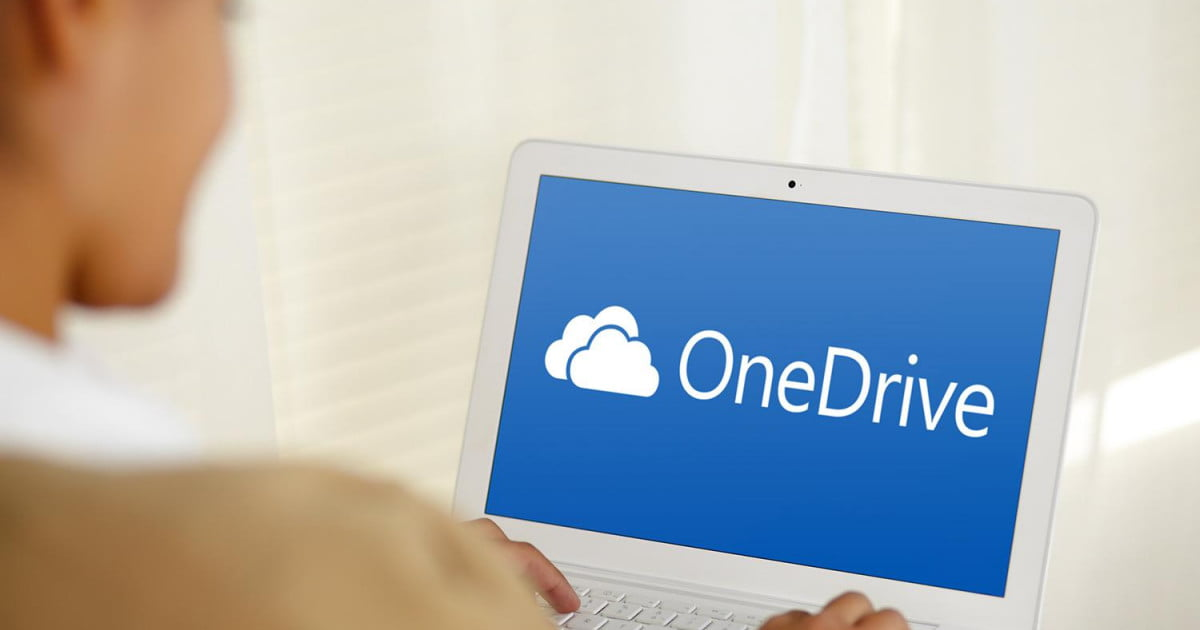 how to delete all photos from onedrive