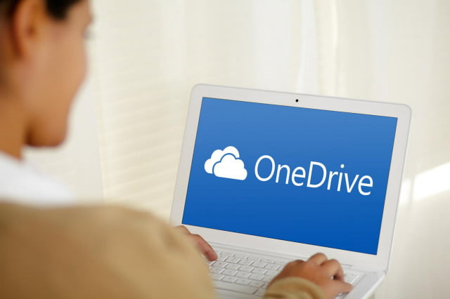 how to configure new onedrive flyout windows  insider build