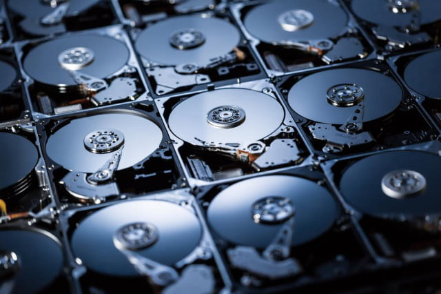 transcend exceeds storage expectations with  tb external hard drive shutterstock