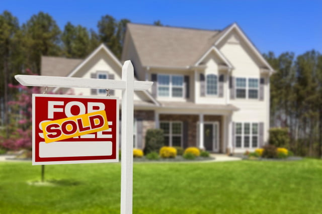 need to sell your house asap opendoor will buy it from you in minutes home for sale sold sign
