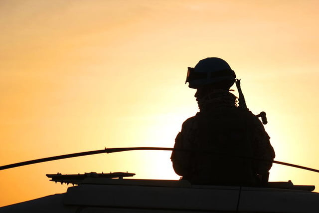 u s army pays  m software piracy suit shutterstock