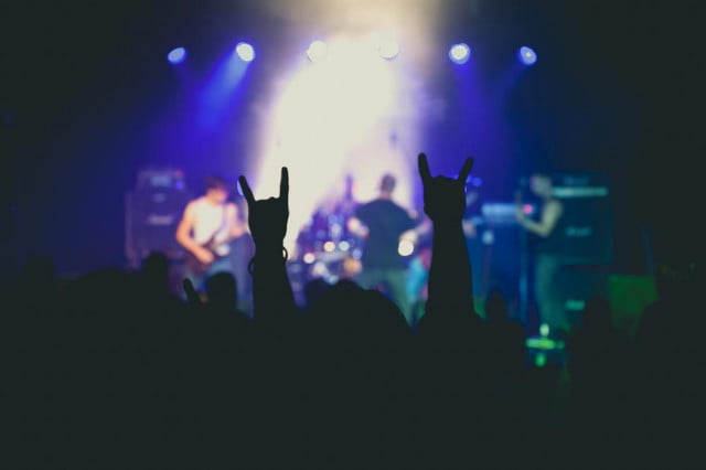 concert rec app jukely offers unlimited local shows for  month small live