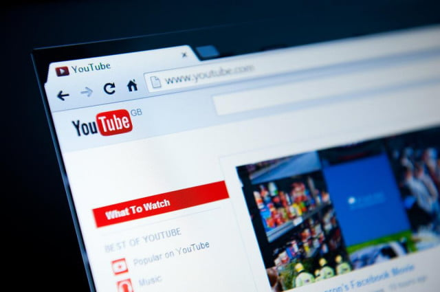 how to speed up youtube buffering and playback shutterstock  ( )