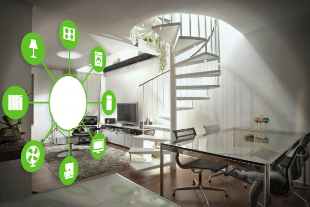 whats smart home asks almost everyone ever