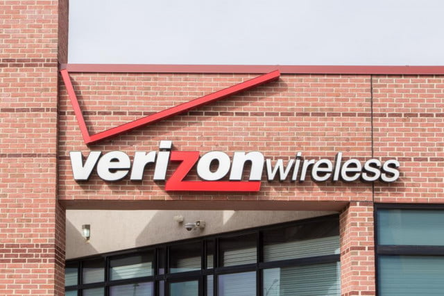 verizon customer landline cancelled