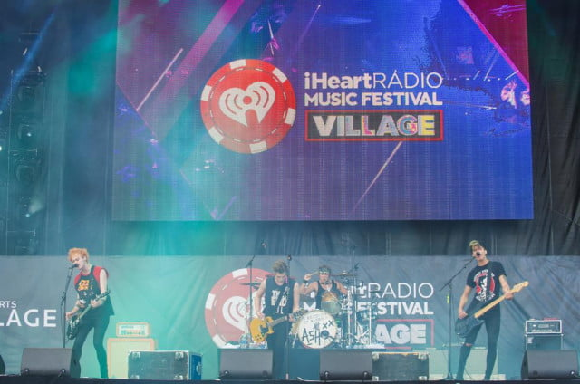iheartmedia others propose hiding paid programming disclosures online iheartradio payola