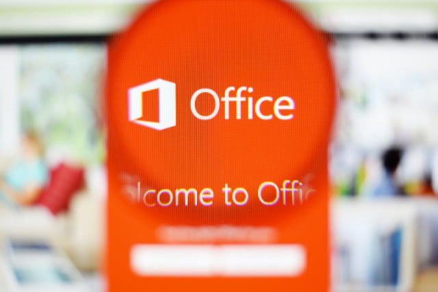 microsoft ditches free office  subscriptions shutterstock