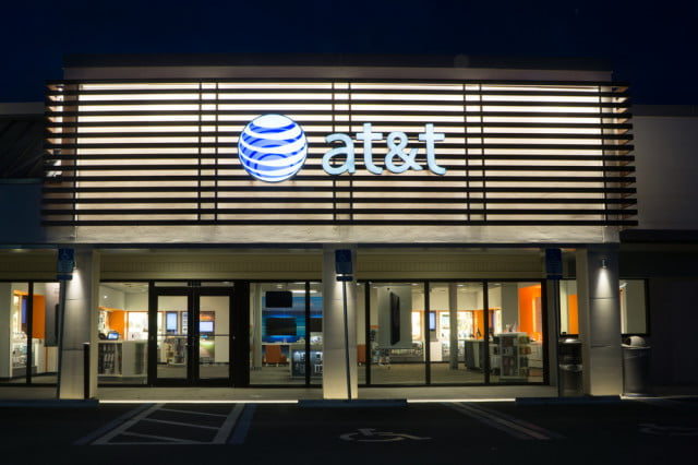 take a survey get extra data from att at t