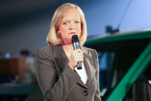 meg-whitman-HP-shutterstock