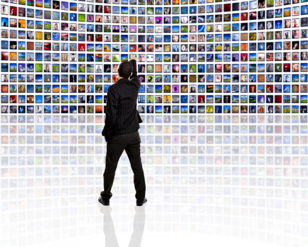 cable-TV-shutterstock