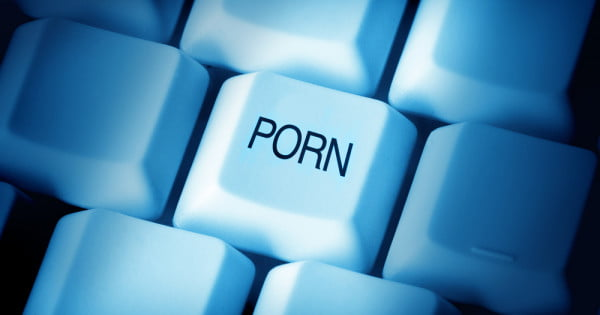 Get paid to watch porn images 37