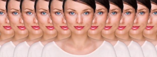 Privacy / Clones (Shutterstock / Hasloo Group)