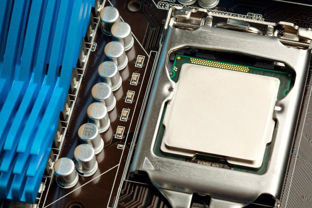 intel core i  vs which is right for you shutterstock