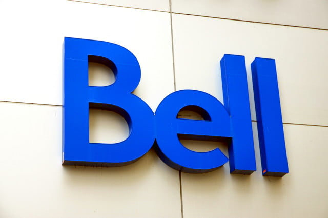 canada gets tough on fakery as bell fined for posting fake play store reviews