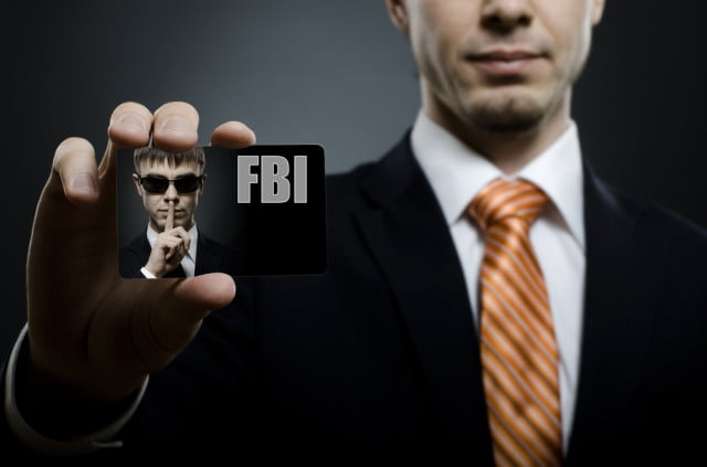 fbi offering  m worlds most notorious cyber criminals spying google