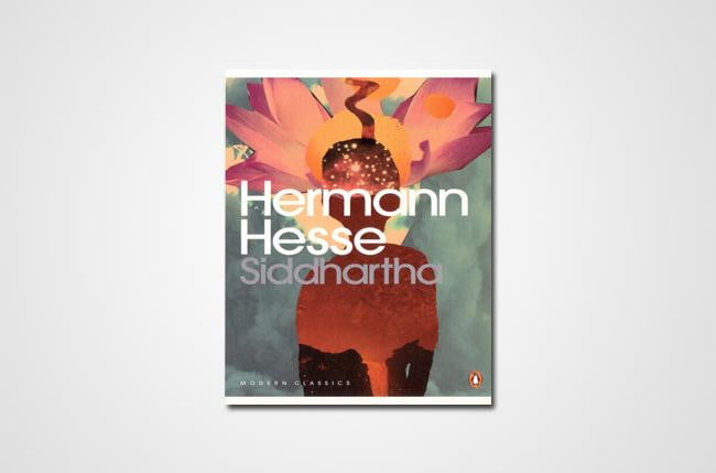 hermann hesse critiacl essays Home essays siddhartha by herman hesse siddhartha by herman hesse hermann hesse's personal philosophical background popular essays.