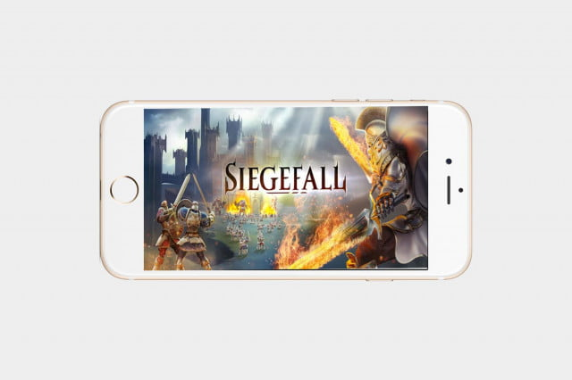 siegefall-app-for-ios