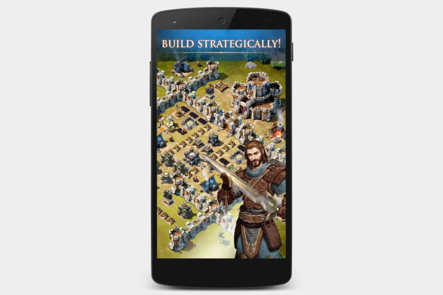 siegefall-for-android