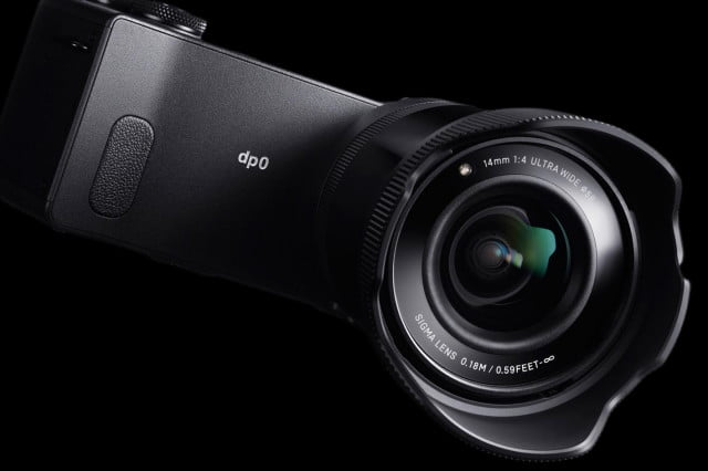 sigma  mm art sport lens available shipping quattro