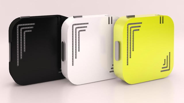 handheld sigmo offers real time language translation for  languages device