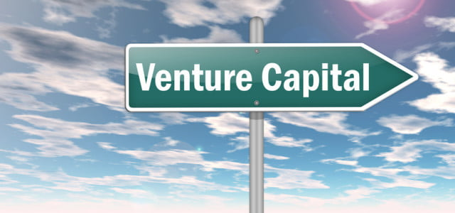startup rejected  times now worth billion dollars signpost venture capital