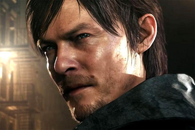 silent hills cancelation rumors