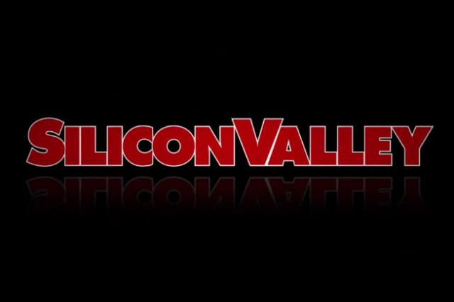 trailer for mike judges silicon valley comedy