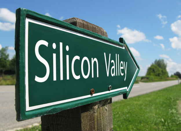 silicon-valley-alley