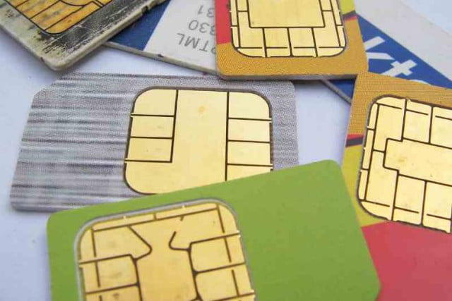 mnvo mint sim mobile carrier simcards
